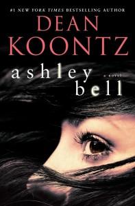 Book Briefs - Ashley Bell - 1-21-16