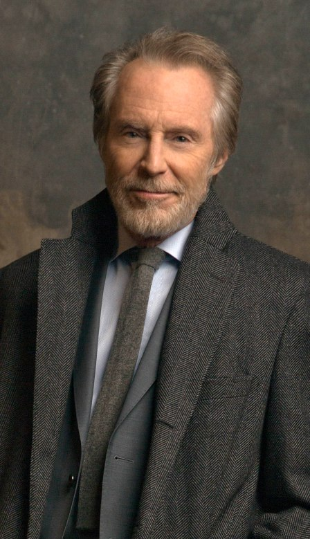 JD Souther - 2-11-16
