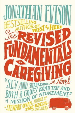 the_revised_fundamentals_of_caregiving