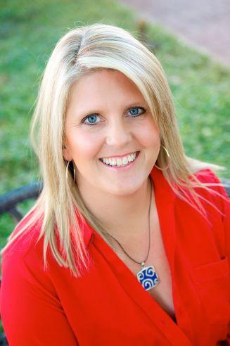Melissa Lenhardt - 7-21-16