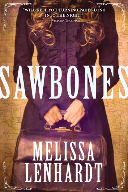 Sawbones - 7-14-16