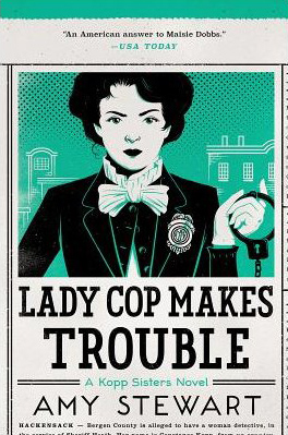 lady-cop-makes-trouble-2