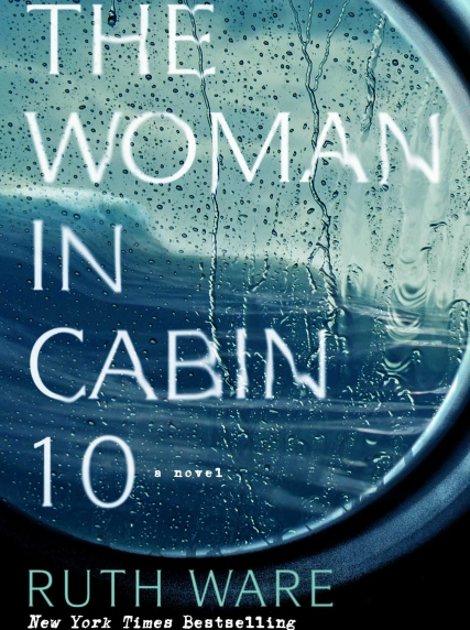 woman-in-cabin-10-9-1-16