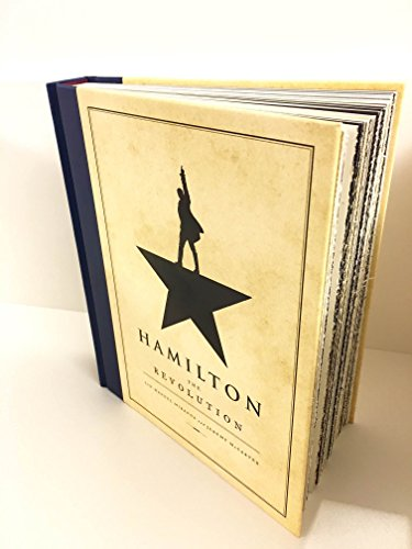 hamilton-the-revolution-0-3