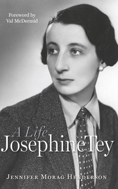 book-briefs-josephine-tey-11-3-16
