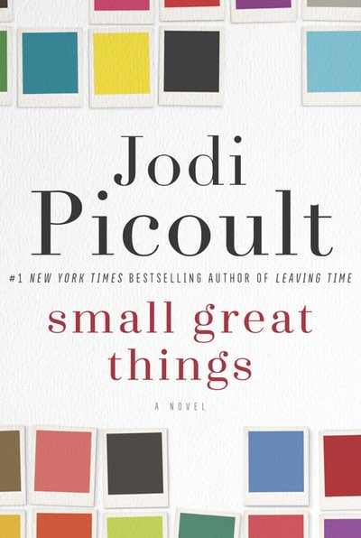 book-briefs-small-great-things-11-10-16