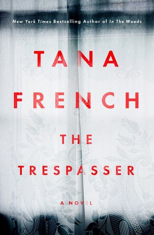 book-briefs-the-trespasser-11-10-16