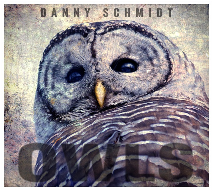 Danny Schmidt - Owls - 12-1-16.jpg