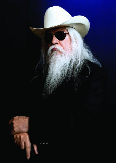 leon-russell-11-17-16