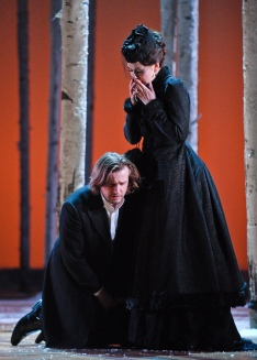 tdo-eugene-onegin-at-the-end