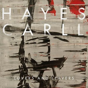 hayes-carll-cover-the-texan-2-16-17
