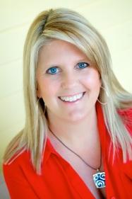 Melissa Lenhardt - 3-16-17