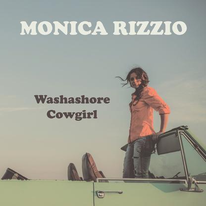 Washashore Cowgirl - for blog - 5-4-17