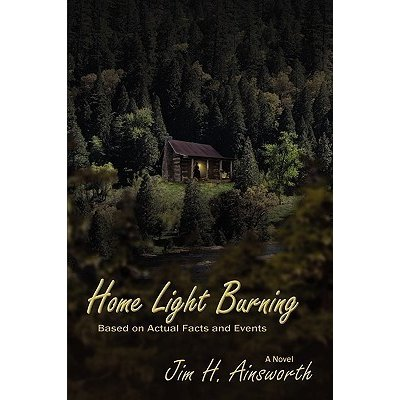 Home Light Burning - 7-27-17