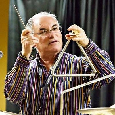 Neil Grover